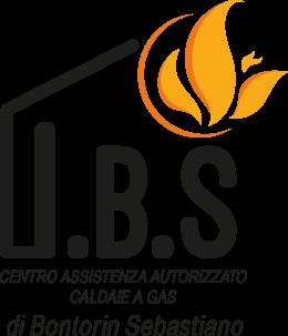 IBS Bontorin srl